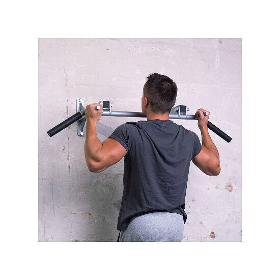 Sport-Thieme® Klimmzugstange zur Wand- und Deckenmontage