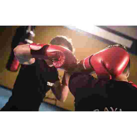 """Sport-Thieme """"Knock Out"""" Boxing Gloves 10 oz"""