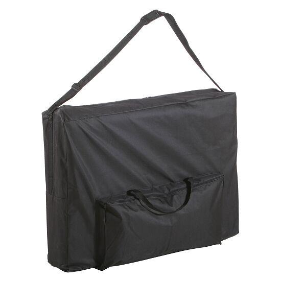 Sport-Thieme® Koffer-Massageliege Gestell aus Massivholz Buche