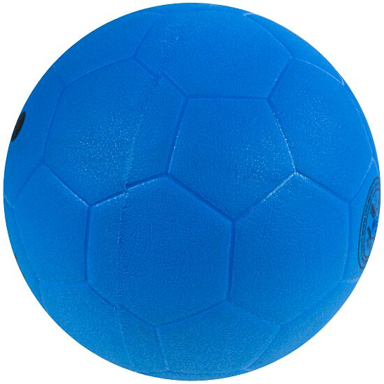 "Sport-Thieme ""Kogelan Hypersoft"" Handball"