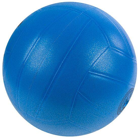 """Sport-Thieme """"Kogelan Hypersoft"""" Volleyball"""