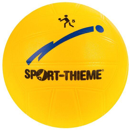 """Sport-Thieme """"Kogelan Supersoft"""" Volleyball"""