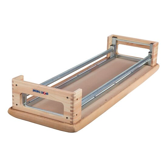 Sport-Thieme® Kombi Box Top Section