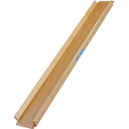 Sport-Thieme® Kombi Climbing Slide LxW: approx. 248x24 cm