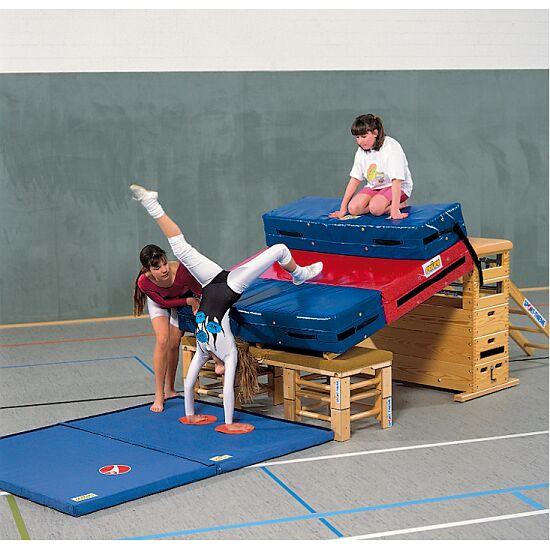 Sport-Thieme® Kombi Gymnastics Stool Set I