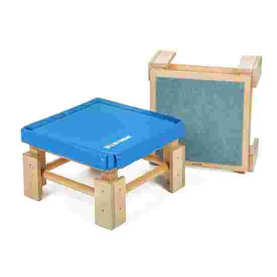 Sport-Thieme Kombi Gymnastiktaburet, sæt 1