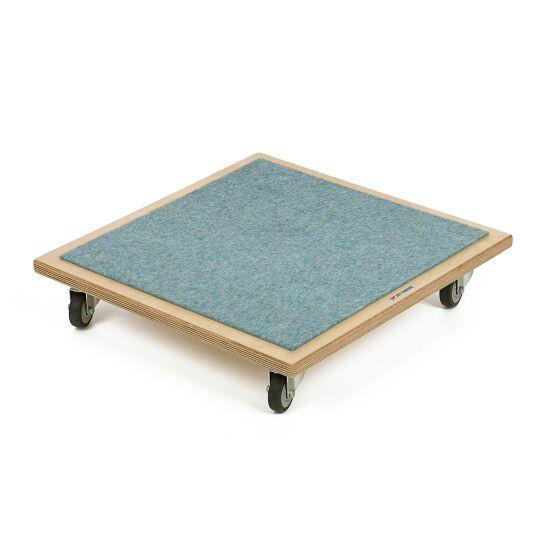 Sport-Thieme® Kombi-rullebræt