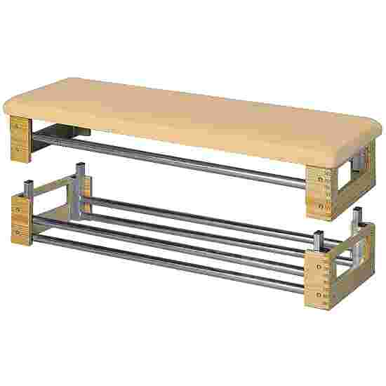 "Sport-Thieme ""Kombi"" Vaulting Box Extension Set"