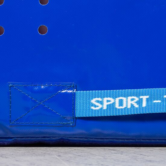 Sport-Thieme® Kombi-Wendematte