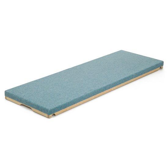 Sport-Thieme® Kombiplade