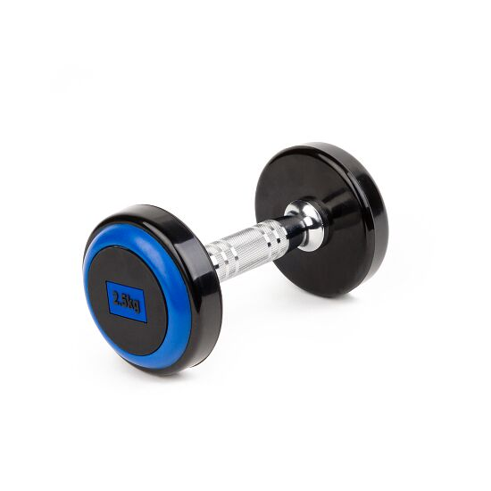 Sport-Thieme® Kompakthantel PU 2,5 kg
