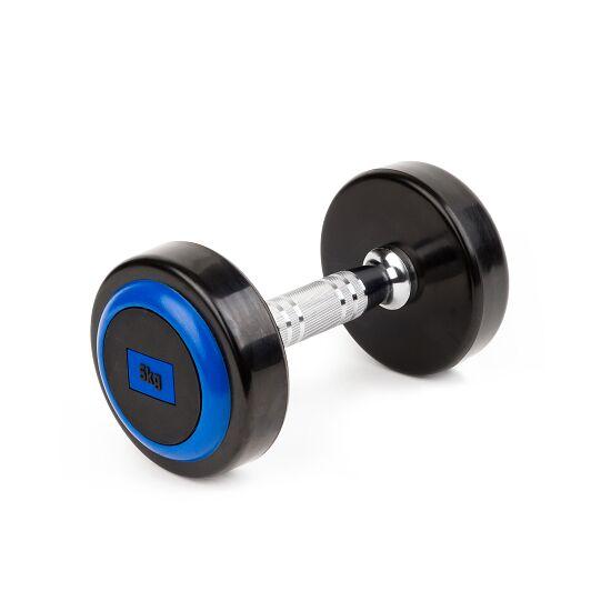 Sport-Thieme® Kompakthantel PU 5 kg
