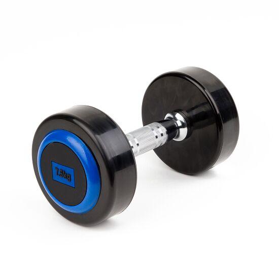 Sport-Thieme® Kompakthantel PU 7,5 kg