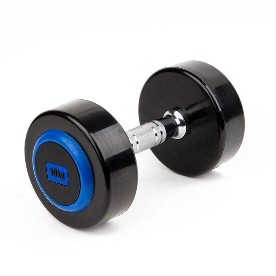 Sport-Thieme® Kompakthantel PU 10 kg