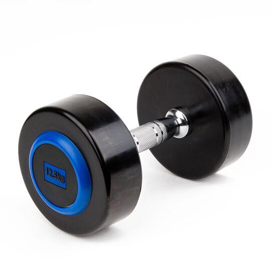 Sport-Thieme® Kompakthantel PU 12,5 kg
