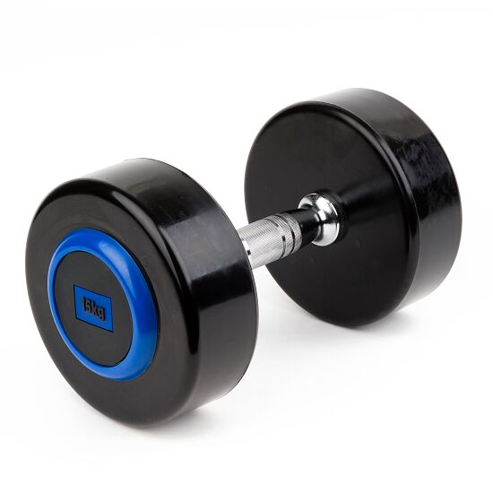 Sport-Thieme® Kompakthantel PU 15 kg