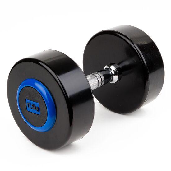 Sport-Thieme® Kompakthantel PU 17,5 kg