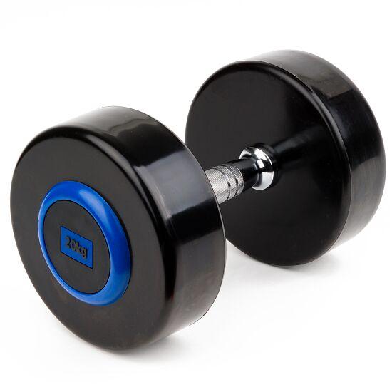 Sport-Thieme® Kompakthantel PU 20 kg