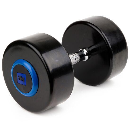 Sport-Thieme® Kompakthantel PU 30 kg