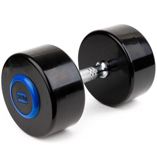 Sport-Thieme® Kompakthantel PU 32,5 kg