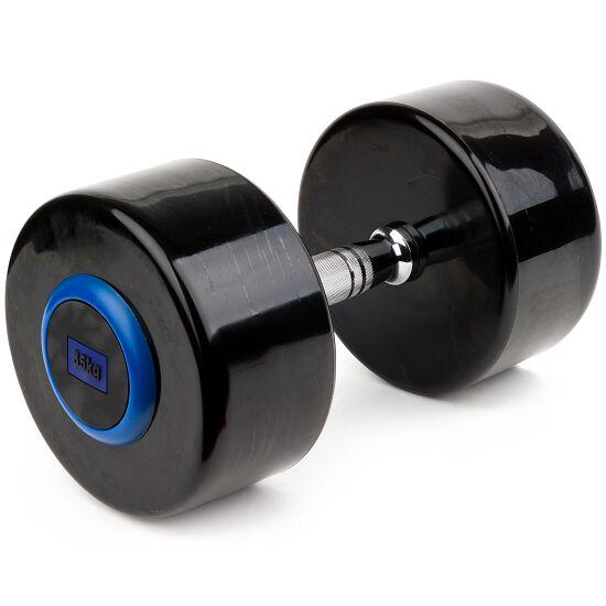 Sport-Thieme® Kompakthantel PU 35 kg