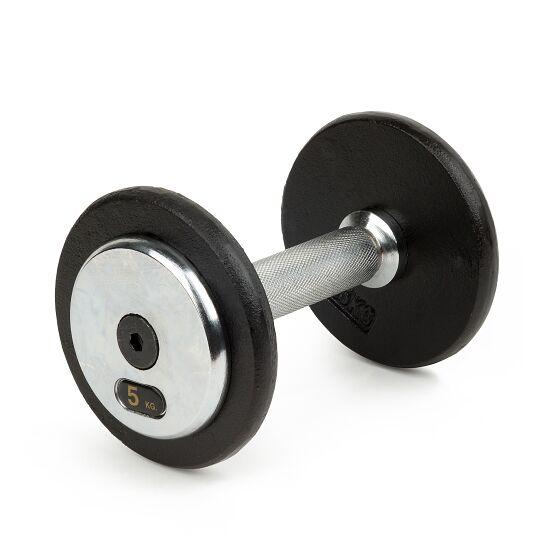 Sport-Thieme® Kompakthantel 5 kg