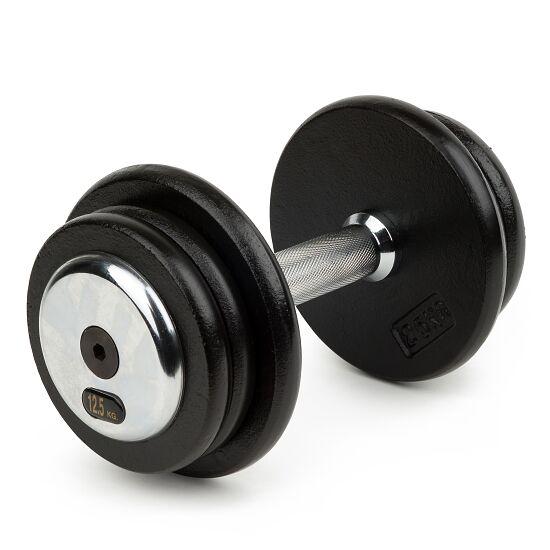 Sport-Thieme® Kompakthantel 12,5 kg