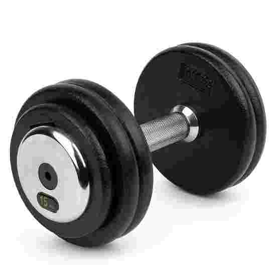 Sport-Thieme Kompakthantel 15 kg