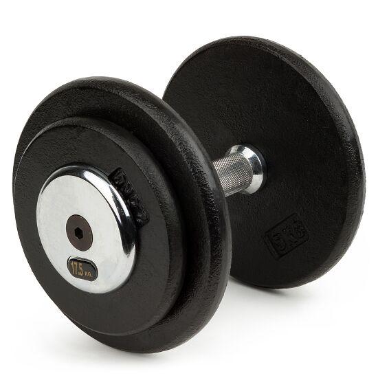 Sport-Thieme® Kompakthantel 17,5 kg