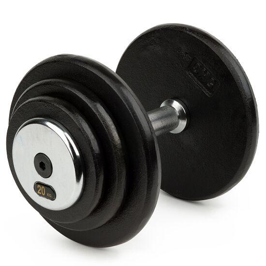 Sport-Thieme® Kompakthantel 20 kg