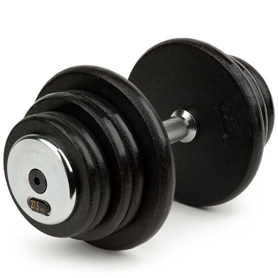 Sport-Thieme® Kompakthantel 27,5 kg