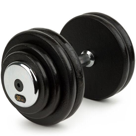 Sport-Thieme® Kompakthantel 30 kg