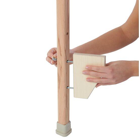 Sport-Thieme® Konsolen für Stelzen