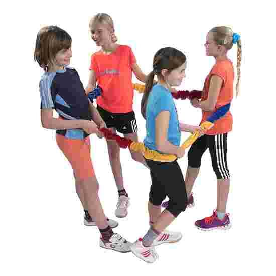 Sport-Thieme Kooperationsband 3 m