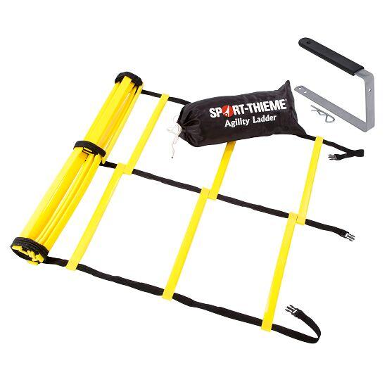 "Sport-Thieme® Koordinationsstige ""Agility"" 4 m, Dobbelt-stige"