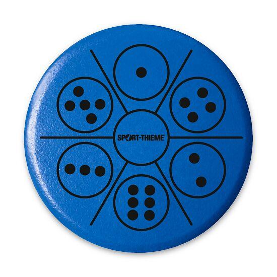Sport-Thieme® Lærings-Frisbee Terning-øjne
