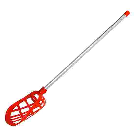 Sport-Thieme Lacrosse-stav Rød