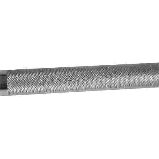 Sport-Thieme Langhantelstange, ø 30 mm L: 160 cm, ca. 9 kg