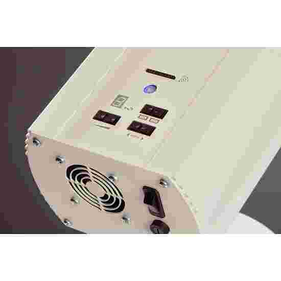 Sport-Thieme LED-Projektor 20 Watt LED med standardobjektiv