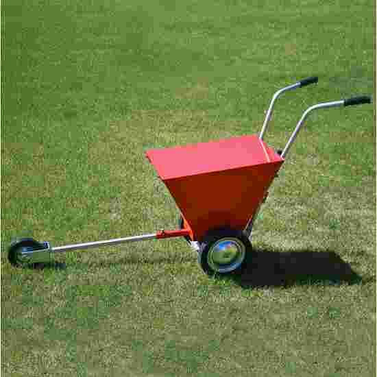 """Sport-Thieme """"Liga 1"""" Dry Marking Machine"""