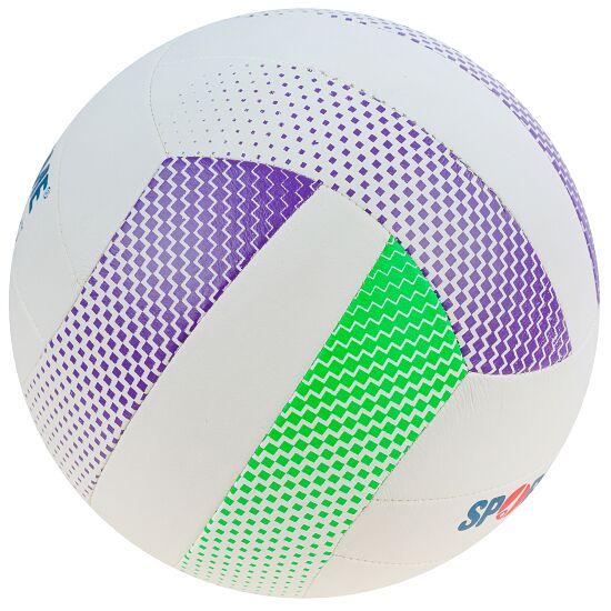 """Sport-Thieme """"Light"""" Volleyball"""