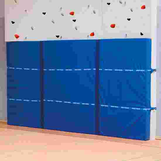Sport-Thieme Lockable Climbing Wall Protection 1.5–3.0 m