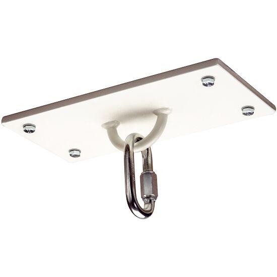 Sport-Thieme® Loftplade med halvring