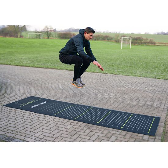 Sport-Thieme Long Jump and Coordination Mat