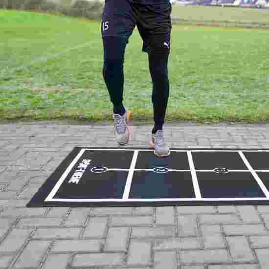 Sport-Thieme Long Jump and Coordination Mat