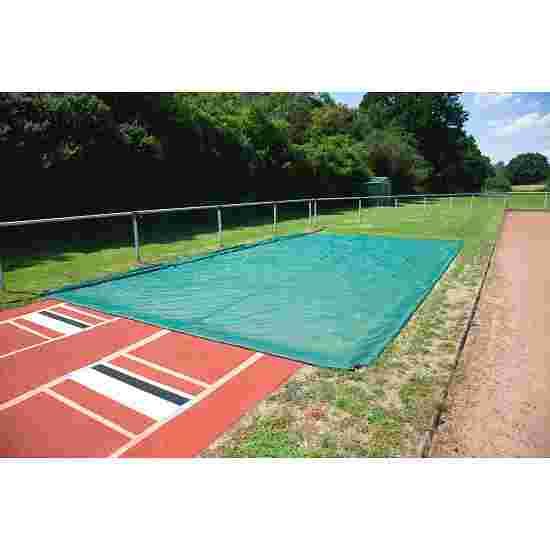 Sport-Thieme Long Jump Pit Cover