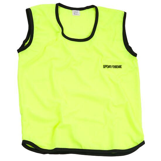 """Sport-Thieme® Mannschaftsweste """"Stretch Premium"""" Erwachsene, (BxL) ca. 55x70 cm, Gelb"""