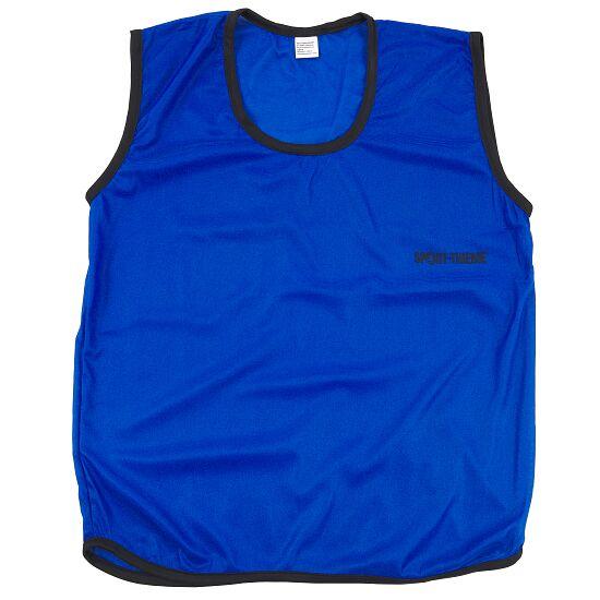 """Sport-Thieme® Mannschaftsweste """"Stretch Premium"""" Erwachsene, (BxL) ca. 55x70 cm, Blau"""