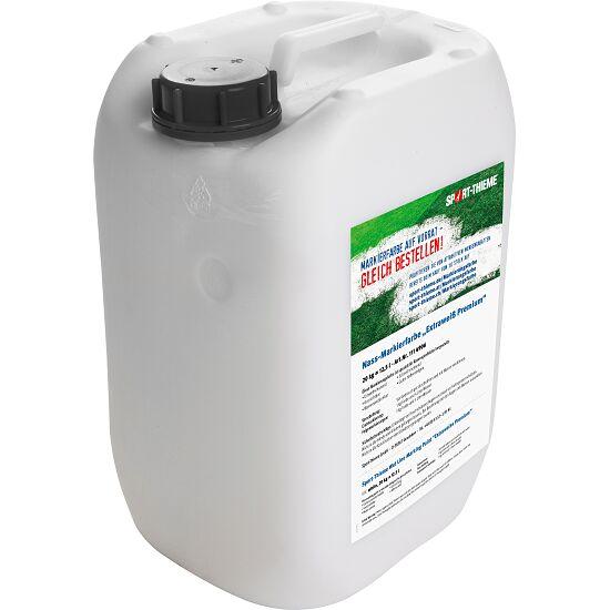 "Sport-Thieme® Markeringsvæske ""Premium ekstra hvid"""