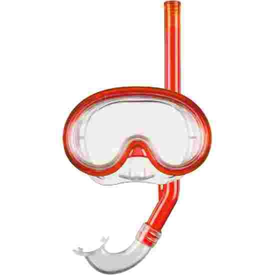 Sport-Thieme Masken-Schnorchel-Set für Kinder